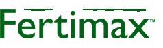 Logo Fertimax
