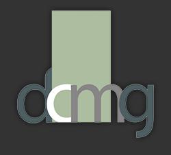 Logo DCMG Laboratoires